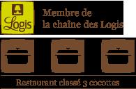 logo_logis copie
